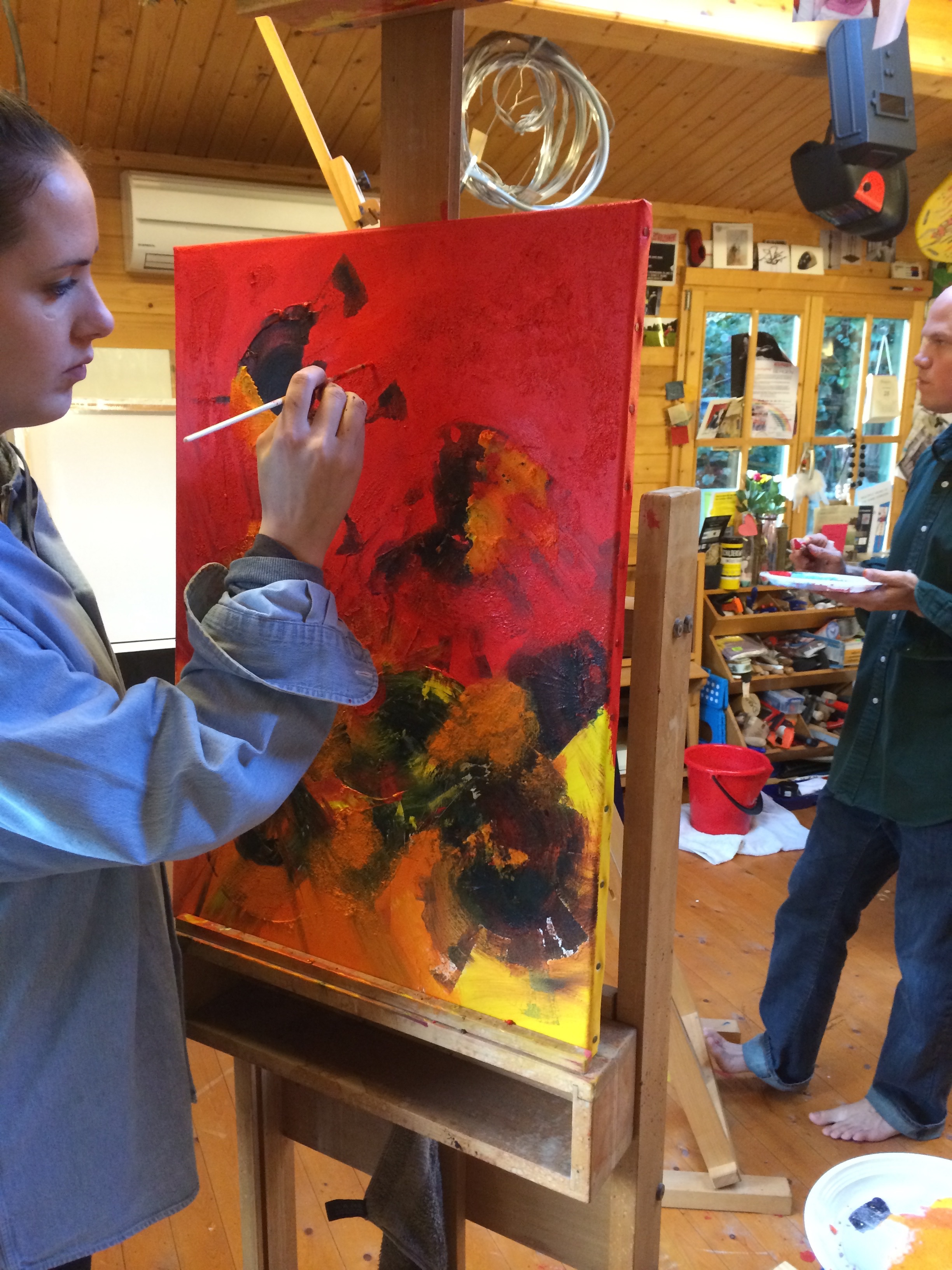 schilderen_3